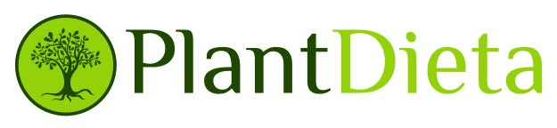 PlantDieta